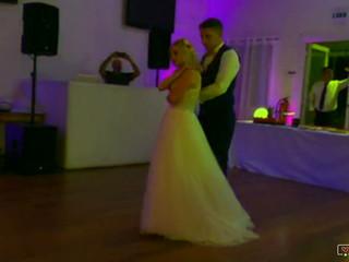 """1ère danse de mariage """"J'envoie valser"""" (Olivia Ruiz)"""