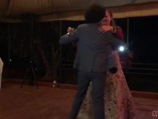 Chorégraphie de mariage - Danse Tous Styles