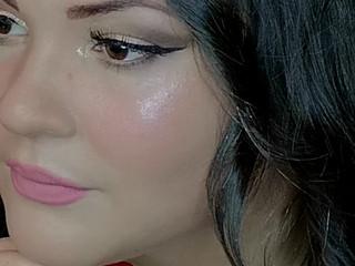 Salima Addad
