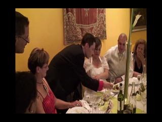 Alexandre clip mariages