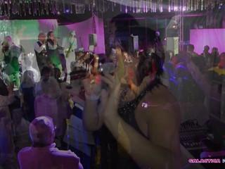 Teaser DJ Live prestation mariage
