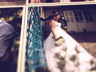 Wedding slideshow 2018