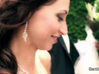 Barbara et Damien - Vidéo de Mariage
