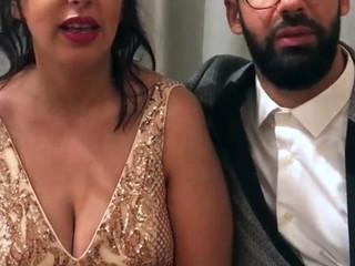 Mariage de Hanane & Housem