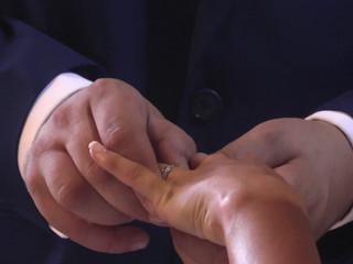 Vidéo mariage 2018