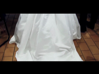 WeddingTeaz d'Anaïs & Christopher