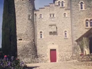 Vidéo château