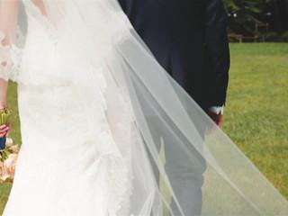 Teaser - Mariage d'Émilie & Jad