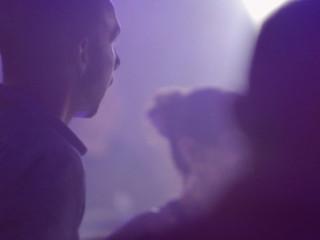 Mariage par MSL Evenementiels réalisation vidéo par Syvain B vidéaste