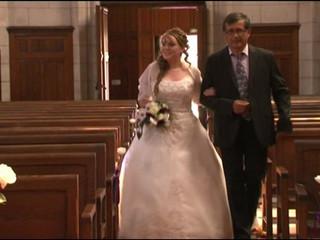 Best of mariage Sandra et Brendon