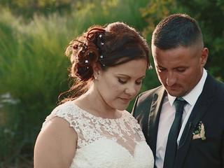 Sonia et Carlos