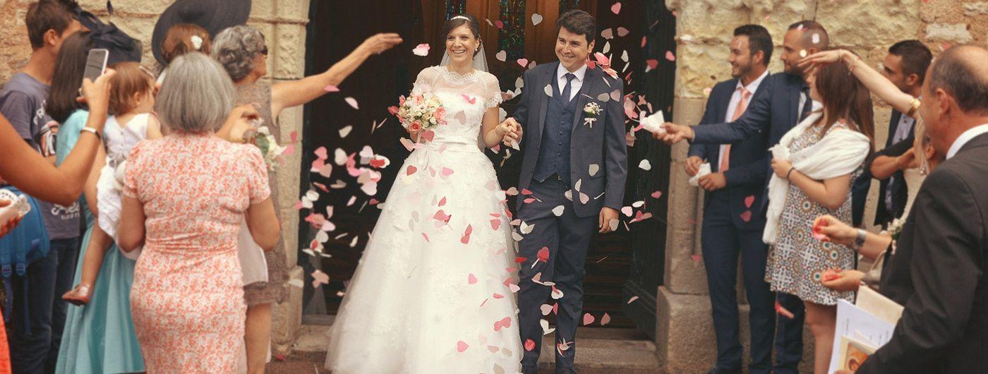 le lieu idal pour le mariage de vos rves - Photographe Mariage Net