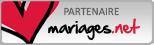 Description: le site du mariage