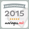 https://cdn1.mariages.net/img/badges/2015/badge-silver_fr_FR.jpg