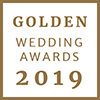 Gagnant Golden Awards 2019