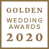 Gagnant Golden Awards 2020