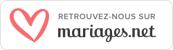https://www.mariages.net/musique-mariage/dimfeel-events--e127867