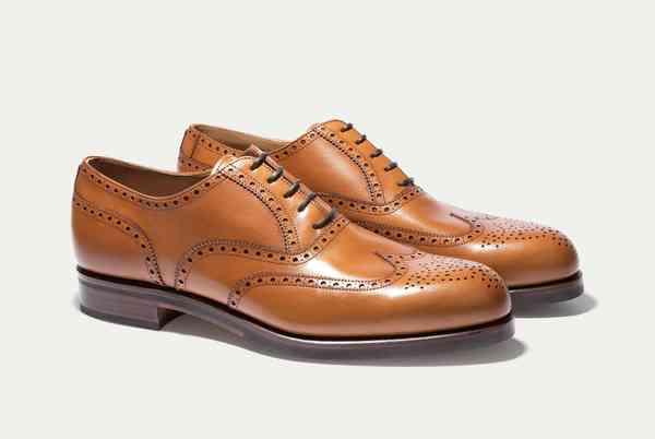Chaussures Hackett London