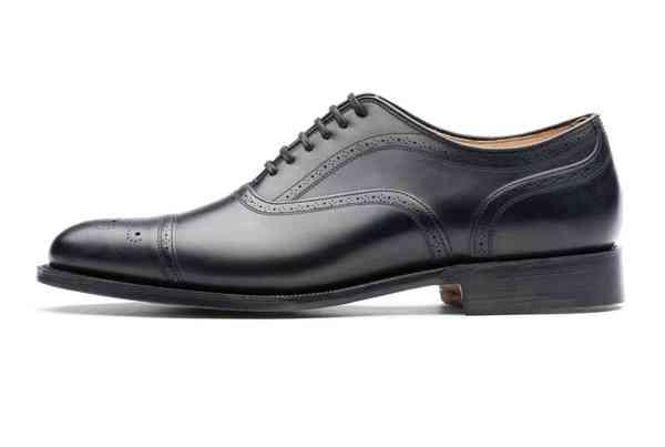 Chaussures Church's