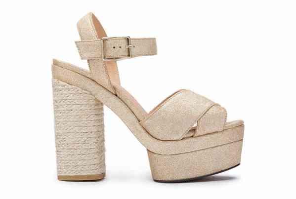Chaussures Castañer