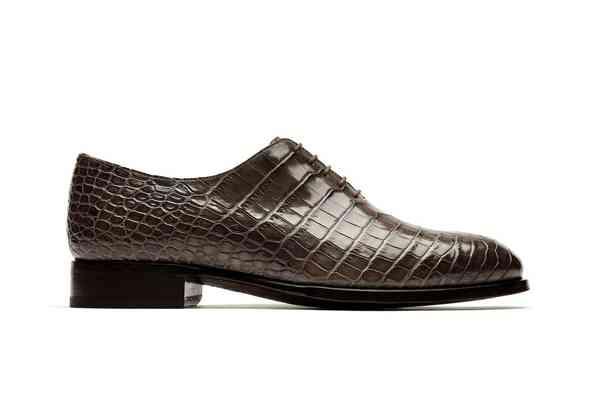 Chaussures Brioni