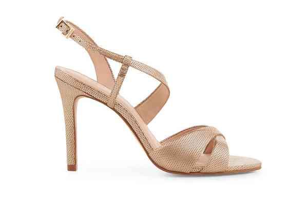Chaussures Minelli
