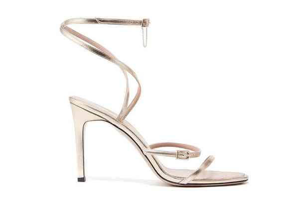 Chaussures Oscar de la Renta