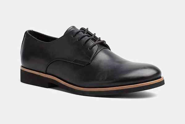 Chaussures Calvin Klein