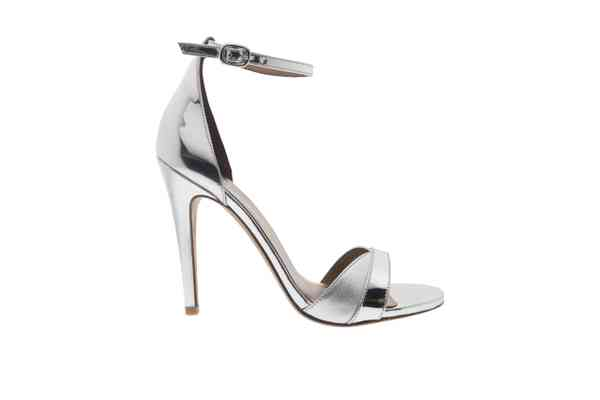Chaussures Mascaró