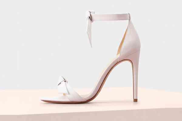 Chaussures Alexandre Birman