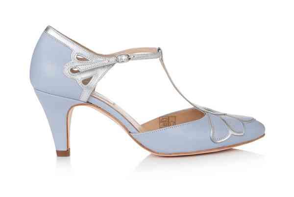 Chaussures Rachel Simpson