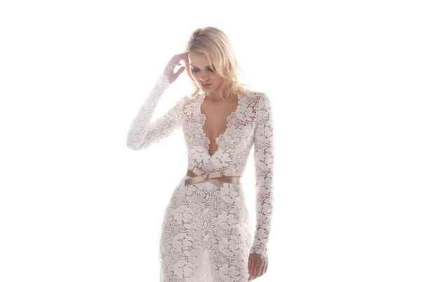 Robes de mariée Alessandra Rinaudo