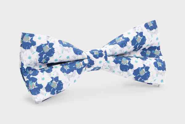 Accessoires Father & Sons