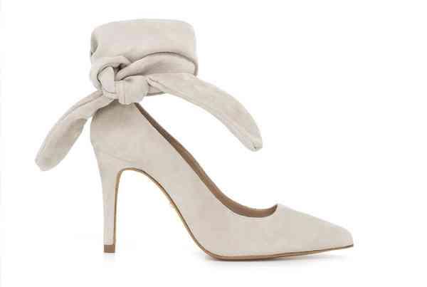 Chaussures Roberto Verino
