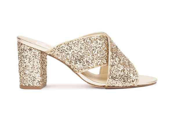 Chaussures Chamberlan