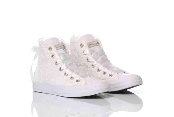 Chaussures Mimanera