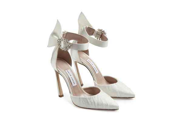 Chaussures Galia Lahav