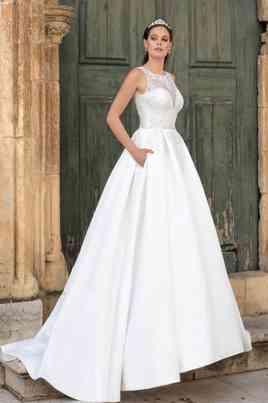 Robes A Bela Noiva