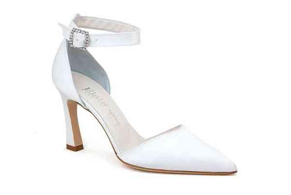 Chaussures Elata