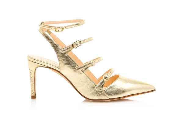 Chaussures Hannibal Laguna