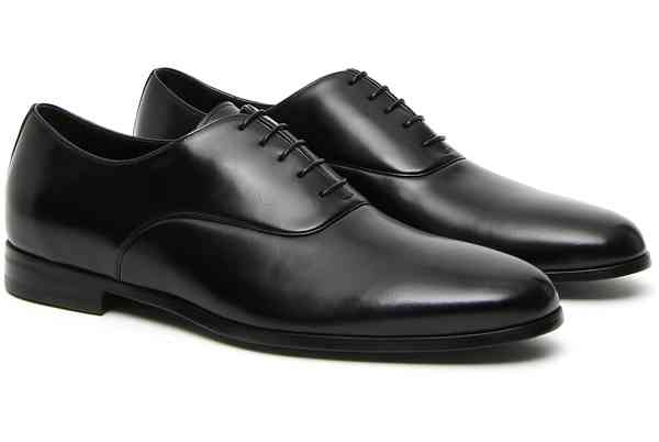 Chaussures Canali