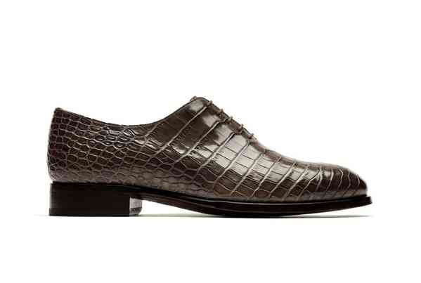 Chaussures Brioni