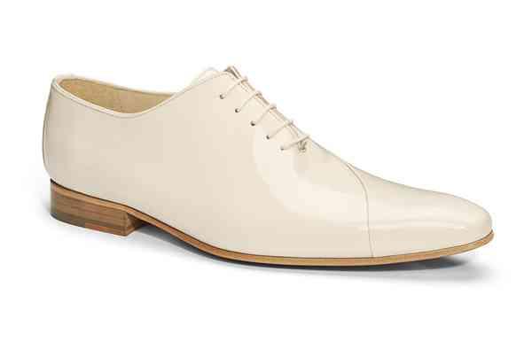 Chaussures Arax Gazzo