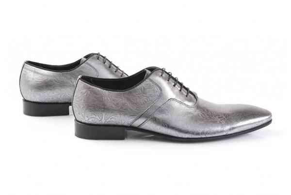 Chaussures Jean de Sey