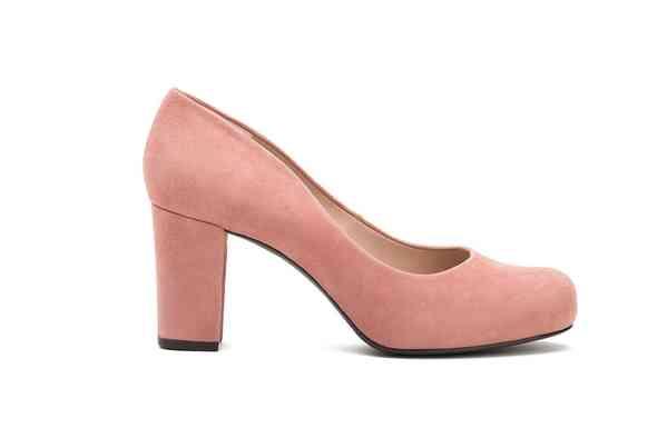 Chaussures Unisa