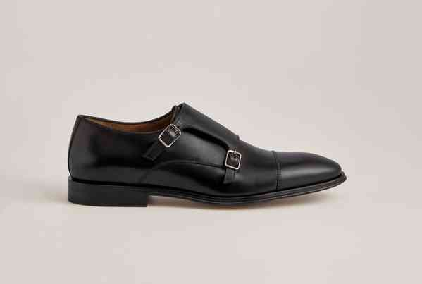 Chaussures Pedro del Hierro