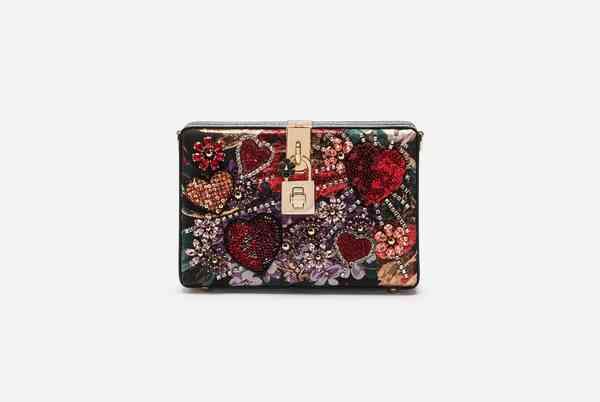 Accessoires Dolce & Gabbana