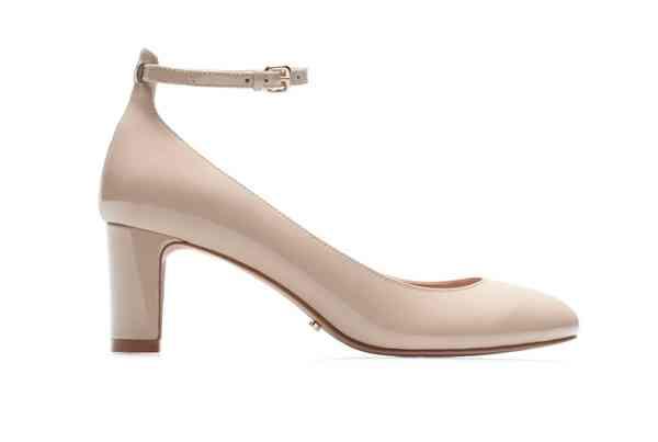 Chaussures Uterqüe