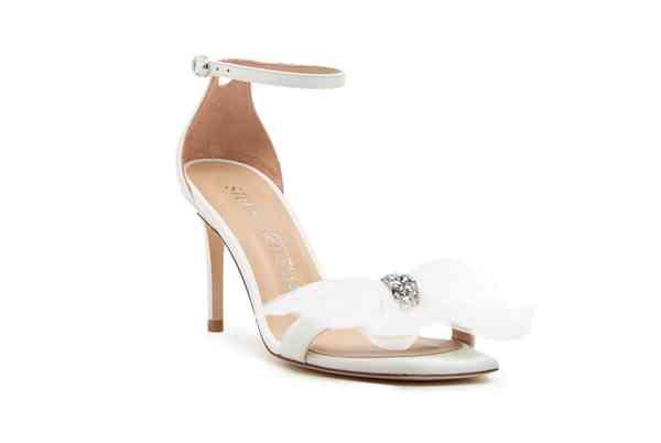 Chaussures Stuart Weitzman