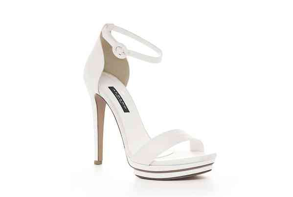 Chaussures Albano Sposa